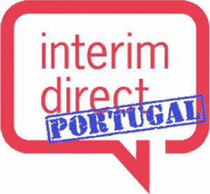 Logo de Intérim Direct Portugal